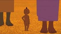 Bande-annonce : Kirikou, les hommes et les femmes - VF