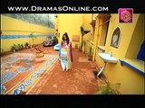 Rishtey Episode 49 , 7 July 2014 On ARY Zindagi -Rishtey 7th July 2014