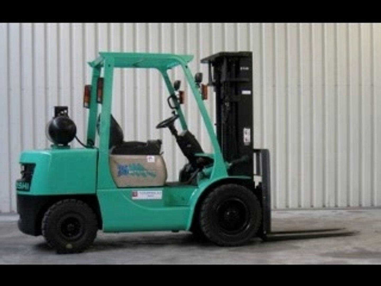 mitsubishi fg20 fg25 fg30 fg35a forklift trucks service mitsubishi fg25 forklift model mitsubishi fg25 fork lift schematic #6