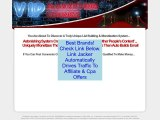 Discount on Link Jacker Automatically Drives Traffic To Affiliate & Cpa Offers