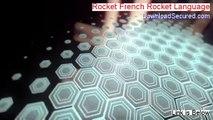 Rocket French Rocket Language Download (Free of Risk Download 2014)