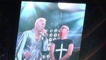 Vasco Rossi - Siamo solo noi - Milano S.Siro - Live KOM 014 - 04-07-2014