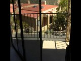 2 Bedroom House in Seaview Hills Ventura CA with City Lights View, Coastline View