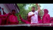 Daawat-e-Ishq~Official Trailer~Aditya Roy Kapur, Parineeti Chopra