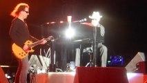 Hank Williams, Jr. - Your Cheatin' Heart/Whole Lotta Shakin' Goin' On (Live in Houston - 2014) HQ