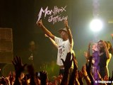"Pharrell Williams ""Happy"" live @ Montreux 2014"