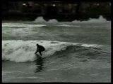 surfe pour les flémar