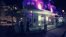 Dani Villa & Rodri Vegas @ WMC MIAMI 2014