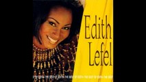 Edith Lefel - The Best of Edith Lefel