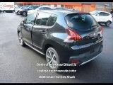 PEUGEOT 3008 Diesel neuve à 22990 €