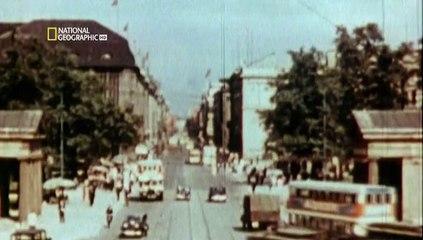 National Geographic: Последние тайны Третьего рейха: |www.kinoreal.net| Семья Гитлера