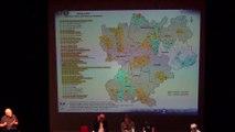 Rhône-Alpes : promouvoir l'éducation aux arts et à la culture dans un ensemble de territoire ruraux par Jean-François Marguerin - 2ème partie