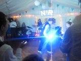 Wedding Dance - Richard & Nicole
