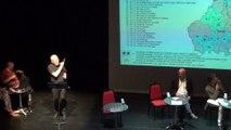 Rhône-Alpes : promouvoir l'éducation aux arts et à la culture dans un ensemble de territoire ruraux par Jean-François Marguerin - 1ère  partie
