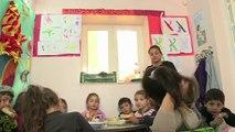 Tunisie: à Djerba, juifs et musulmans parviennent à cohabiter