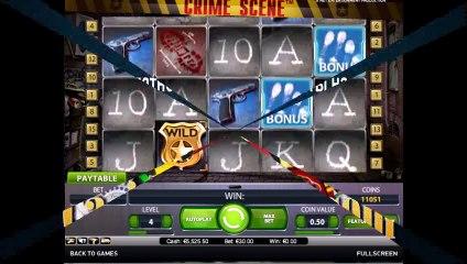 видео играть бесплатно в игровые автоматы без регистрации