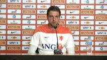 Mondial-2014: L'Argentine de Messi face aux Pays-Bas de Robben