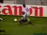 Juventus-Real Madrid 0-1 [Final UCL 1997-1998] LA SÉPTIMA (1ª Parte)