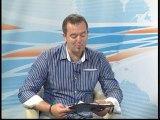 Közélet - 2014. július 9. - www.iranytv.hu