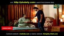 Shab-e-Zindagi – last Episode 24  on Hum Tv 8th July 2014 - part 1