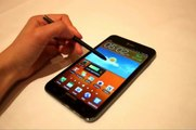 Samsung Galaxy Note Youtube downloader Android Application Dowanload Link