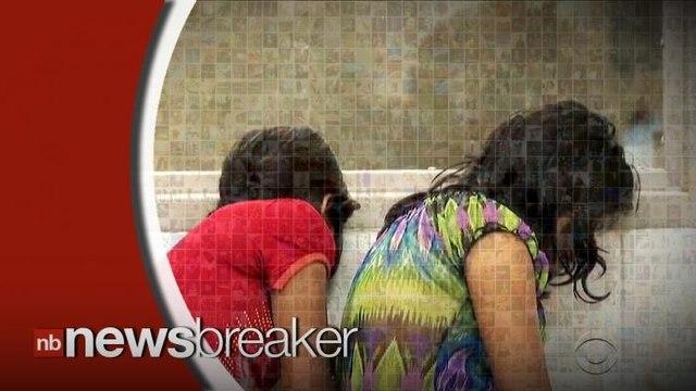 Two Swine Flu Cases Confirmed among Immigrant Children at Border Detention Center