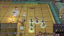 Atlantica Online Gameplay_ #1 - Atlantica Online Leveling Guide