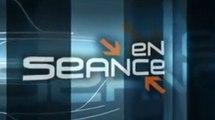 Travaux en séance : Questions à Ségolène Royal, ministre de l'Ecologie, du Développement durable et de l'Energie, consacrées à l'énergie