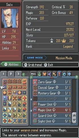 Let's Play Kingdom Hearts 358/2 Days Bonus 3