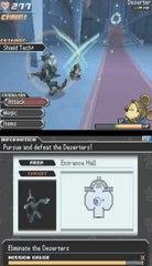 Let's Play Kingdom Hearts 358/2 Days Bonus 4