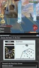 Let's Play Kingdom Hearts 358/2 Days Bonus 5