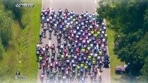 EN - Summary - Stage 4 (Le Touquet-Paris-Plage > Lille Métropole)