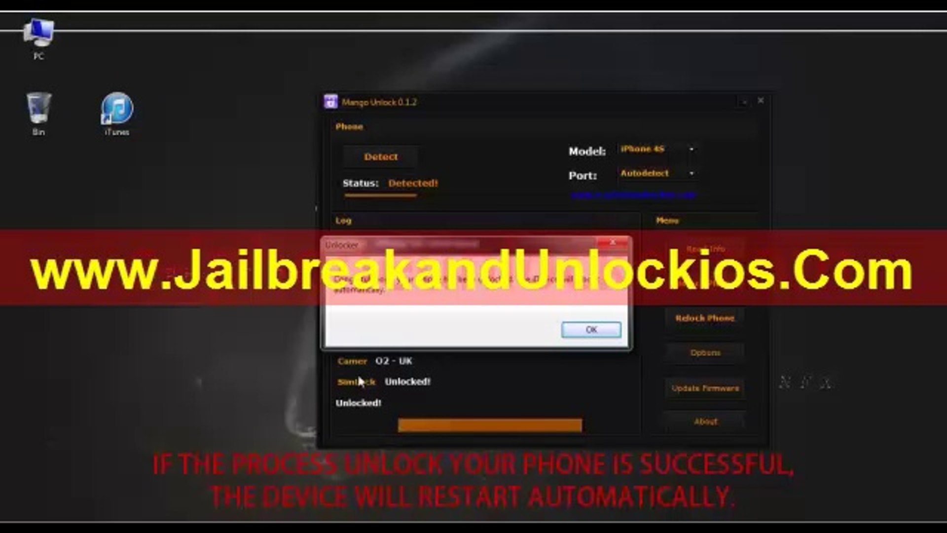 iOS 7 1 2 iPhone 4 Baseband 04 12 09 Factory Unlock IMEI Unlock All  basebands