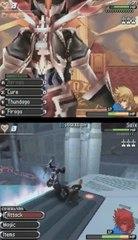 Let's Play Kingdom Hearts 358/2 Days Bonus 7