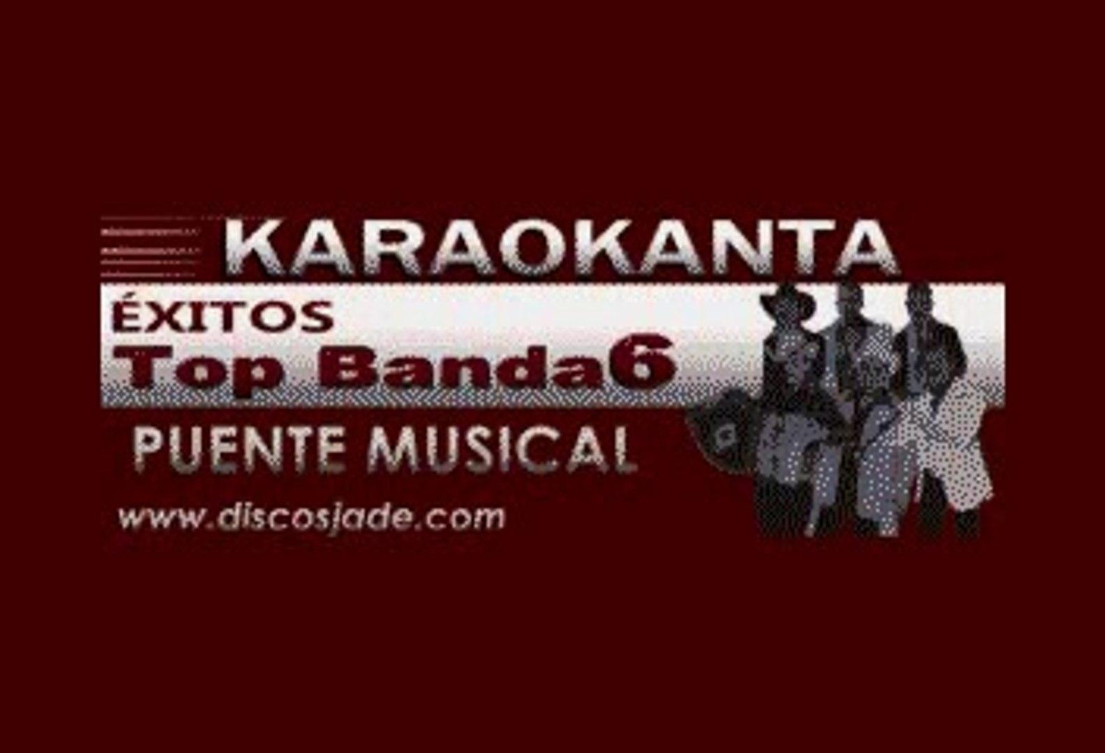 Banda La Auténtica De Jerez - Erótico Y Romántico