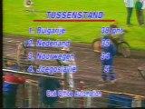 Tros sport gras baanrace 1987