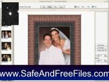 Get Custom Framer - Personal Edition 4.1 Activation Key Free Download