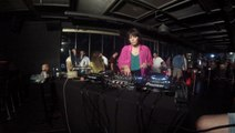 Violations Radio [ Private Party Project ] at Cue Istanbul