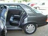 R25 V6 TURBO BACCARA /R25 LIMOUSINE TDX