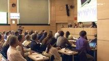 CGSP - Pourquoi et comment réguler les pratiques médicales ? - Quels outils d'encadrement des pratiques : pour quels effets ?