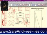 Get Expos 11.0 Serial Key Free Download