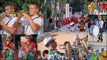 Sud-Imagesdu34 présente le 24 eme Festival de Bandas de Sauvian