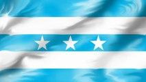 Guayaquil de mis amores - Grupo Tradición