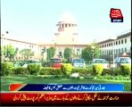 Sharia courts are not sanctioned by law  Indian Supreme Court -- Breaking News