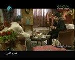 Ghahro Ashti Part 5 - Ghahro Ashti 5 - قهر و آشتی قسمت پنج - YouTube