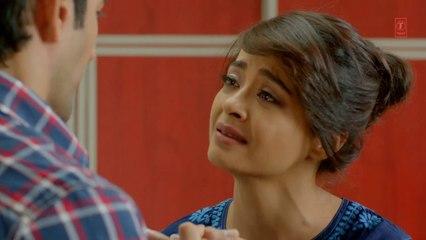 Hai Dil Ye Mera Full Song with Lyrics - Hate Story 2 - Arijit Singh - Jay Bhanushali, Surveen Chawla