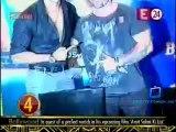 Bollywood 20 Twenty [E24] 9th July 2014 Video Watch Online