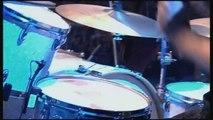 Matmatah - Gotta Go Now (Live at Vieilles Charrues 2008 Official HD)