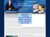 Discount on Videos Tutorials In Forex Trading By Abe Cofnas