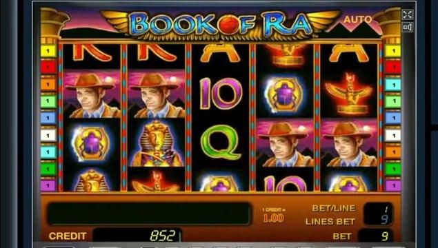 Корея игровые автоматы бонусы в игровых автоматах вулкан